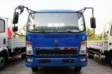 [هووو] [4إكس2] ملك من [10تون] خفيفة واجب رسم شحن شاحنة