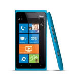 Original Brand Factory Unlocked Phone, celular Lumia 900, telefone móvel, telefone inteligente, Windows Phone
