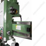 Foreuse radiale hydraulique de capacité des tailles importantes 40mm (Z3040X10/1)