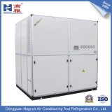 Nagoya Industrial Clean Water Cooled Central Air Conditioner (50HP KWJ-50)