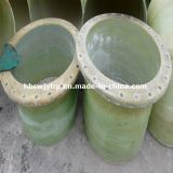Bride de fibre de verre / Raccordement de tuyaux en fibre de verre / Raccords de tuyaux FRP
