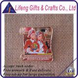 Souvenir Gifts Custom Festival Badges pour Celebration