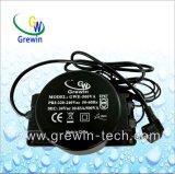 105W-500W de Waterdichte Transformator van de vangrail