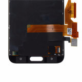 Módulo do LCD da alta qualidade para HTC 10 um M10 M10h