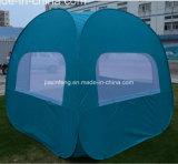 Schnelles Zelt für Emergency Ereignis