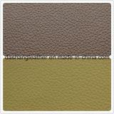 Umweltfreundliches neues Entwurf Belüftung-Leder für Sofa, Stuhl