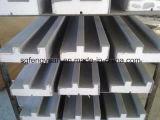 ENV-Maschinen-Pflaster-Form für Polystyren-Gesims