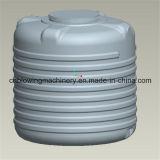 Neue Entwurfs-Wasser-Becken-Blasformen-Maschine mit 3layers