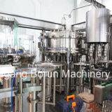 Isobares Getränk trinkt Füllmaschine für gekohlten Saft