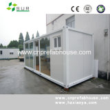 Competitiveの高品質Container Home