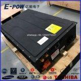 Paquete de la batería del titanato de la batería de litio del alto rendimiento para EV/Hev/Phev/Erev