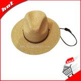 Panamá, sombrero de paja, sombrero de papel, rafia sombrero de paja