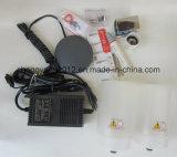 Specht Uds-E Ultraschallschaber mit LED