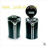 O diodo emissor de luz solar fura o cinzeiro do carro (JSD-P0122)