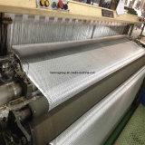 Хорошая ткань стеклоткани ткани цены и качества сплетенная E-Стеклом ровничная