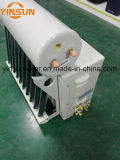 Type de montage mural Climatiseur solaire hybride (TKF (R) -26GW)