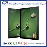 Печатание LGP Silk-screen для магнитной коробки СИД светлой с - SDB20