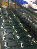 Cargador solar de la batería de la potencia del teléfono móvil en la mejor calidad