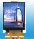 "128X160 Spi TFT LCD Baugruppen-Bildschirmanzeige 1.77 """