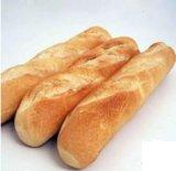 Упаковки хлеба багета высокого качества машина полноавтоматической упаковывая