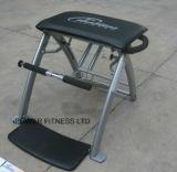 Malibu Pilatesの椅子