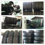 Gute Fabrik des Chinamotocross-Gummireifen-250cc