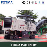 SaleのためのXCMG Xm120f Cold Roadmilling Machine