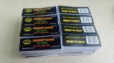 Filtros Consejos para papel de cigarrillo 50 Inserciones