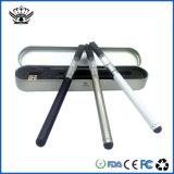 2016 Nieuwe 3 in 1 Verpakking van het Geval van de Pen Vape Vastgestelde