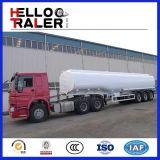 Neue Art-neues kommendes Kraftstoff-Tanker-Schlussteil-Becken für Diesel