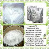 Чисто ацетат CAS1045-69-8 тестостерона стероидной инкрети 99%