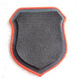 Beste Price Fabric Patch voor overheid