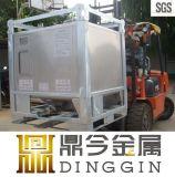De Container van het Voedsel van het roestvrij staal