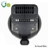 UVgriff-Staub-Scherflein-Controller der lampen-J1511 Scherflein beendeter mit langem Längen-Netzkabel, Kind-Sicherheitsschloß, UV-V Lampe, großes Filter-Kapazitäts-Staub-Kasten-Reinigungsmittel