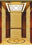 مسافر مصعد