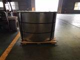 Основное качество покрынный цвет Prepaint Prepainted гальванизированная стальная катушка