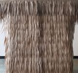 Синтетическая плитка толя Thatch ладони (KBMJEE6100)