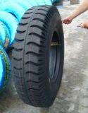 대형 트럭 편견 타이어 11.00-20 12.00-20