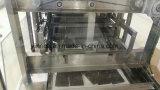 [2كغ] شوكولاطة قروص يرسّب خطّ شوكولاطة آلة شوكولاطة صانع