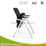 공장 훈련 룸 의자 매시 사무실 의자 (H604)
