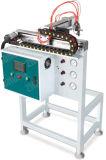 PU-strömende Maschine (FÜR LEDERNE SCHUHE) Zd-C2-250AA