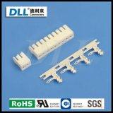 Jc20 Jst Sjn 2.0mm Abstand-elektronischer Verbinder