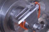 Centrifugeuse de décharge de bas de racleur de base de plate-forme de Lgz