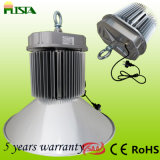 150W LED High Bay Light per Factory/Warehouse (ST-HBLS-150W)