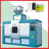 Machine van de Verpakking van de hoge snelheid de Automatische en Elektrische Vacuüm
