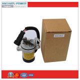 Shutdown Device of Deutz Diesel Engine (FL912/913)