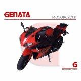 YAMAHA Style 125cc EEC/Coc Racing Motorcycle (GM125YZF-R)