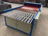 Copa de plástico apilable para la máquina de termoformado de la máquina (YXDB1000)