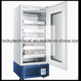 Vetro Heated elettrico di vendita calda per il congelatore
