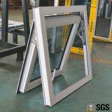 Het Afbaardende Venster van uitstekende kwaliteit van het Profiel van het Aluminium Andoized, het Venster van het Aluminium, het Venster van het Aluminium, Venster Kz191